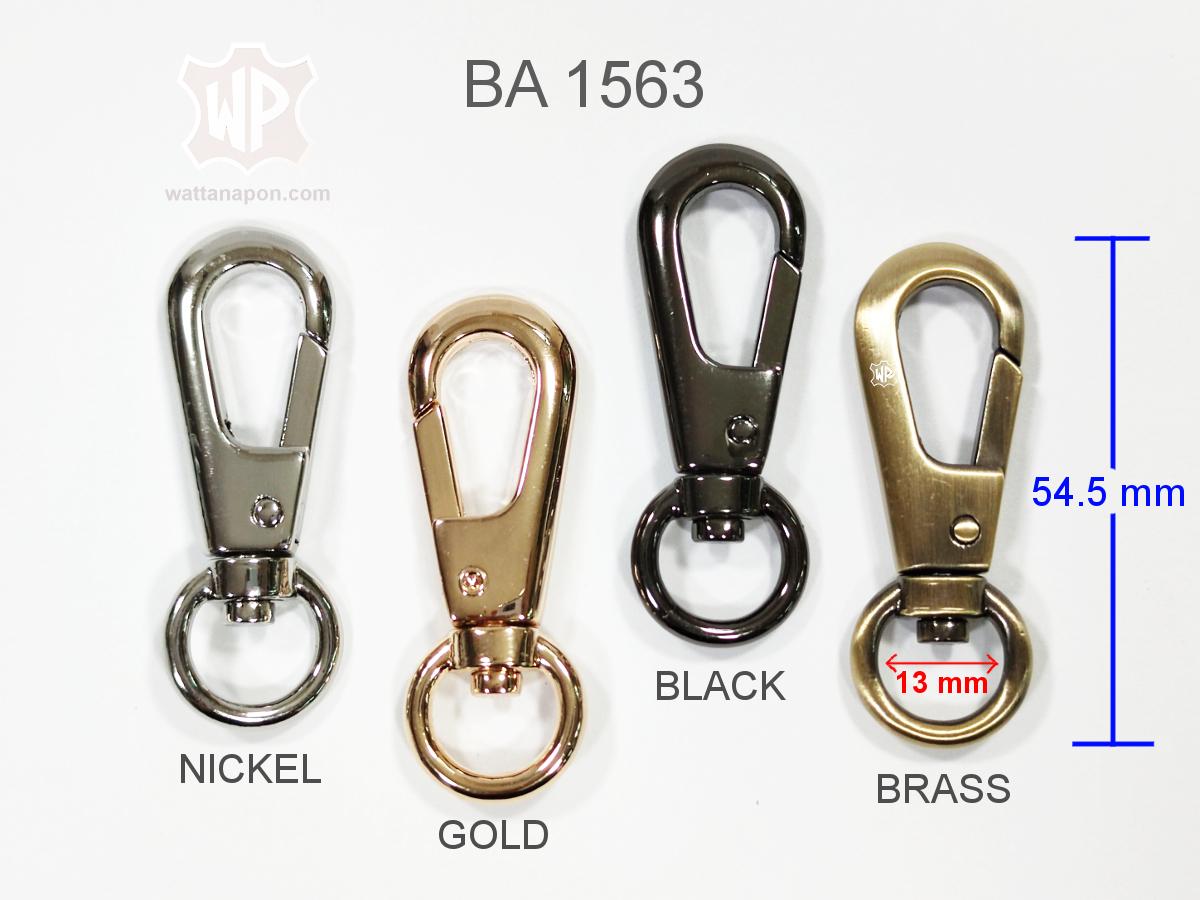 BA 1563