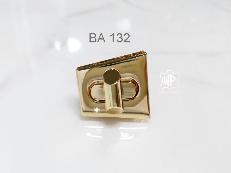 BA 132