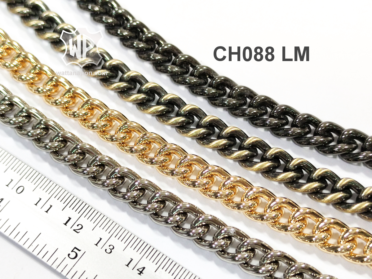 CH088LM