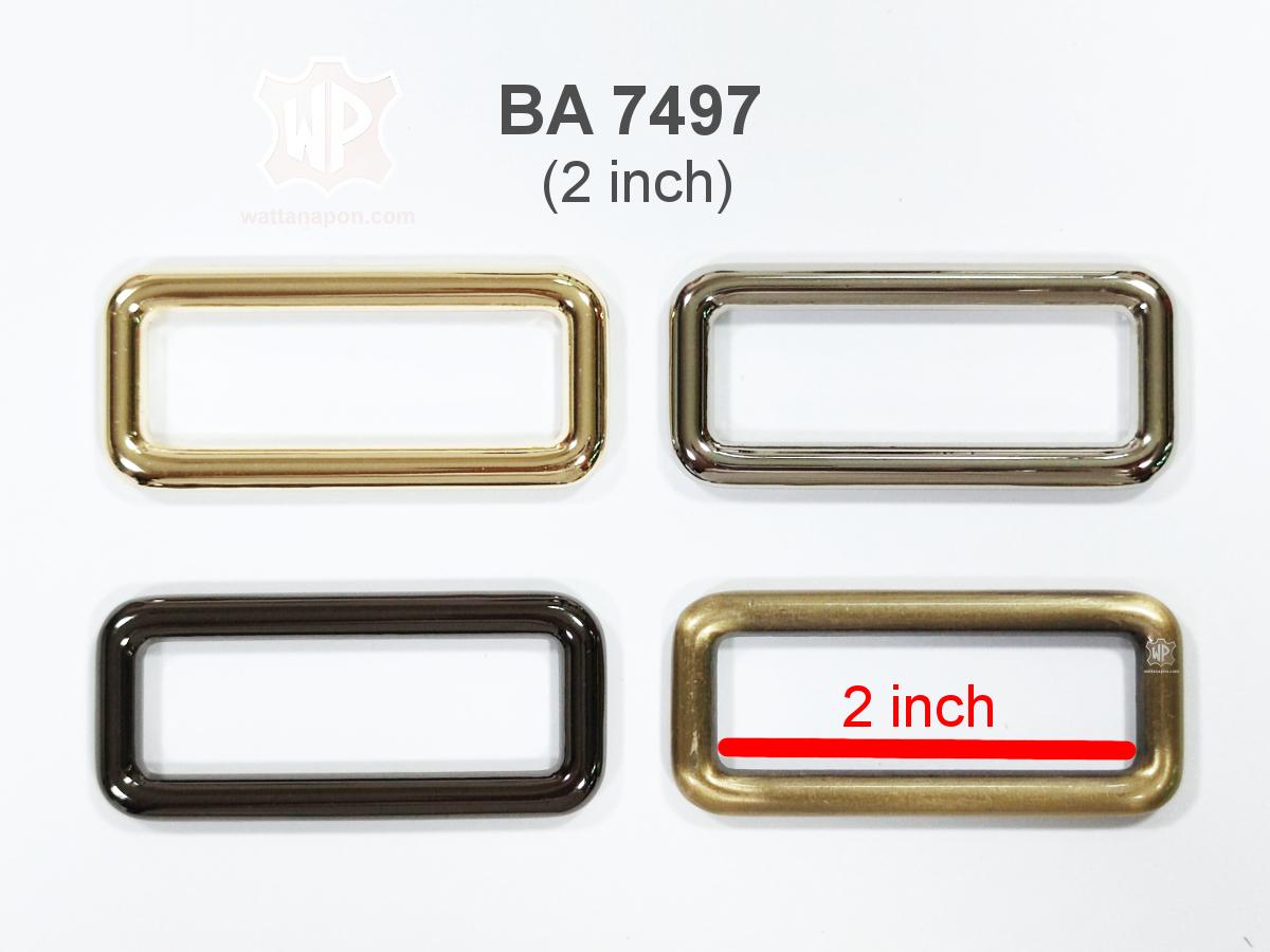 BA 7497